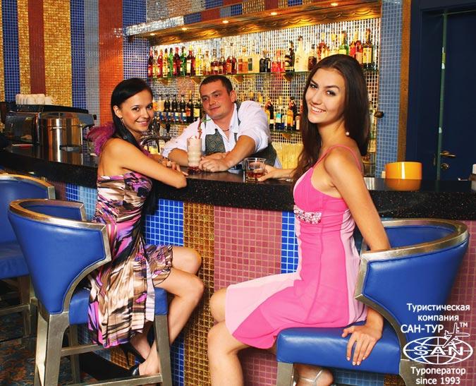 Aladin casino berjaya le morne beach resort and casino