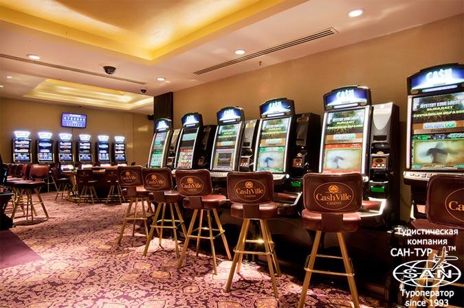 Акция в казино пентхауз игровые автоматы ссср играть бесплатно онлайн