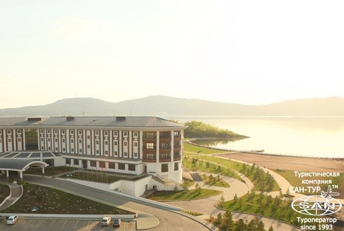 Отель казино риксос боровое казино мандарин официальный сайт