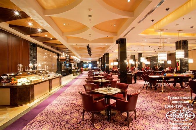 Казино риксос боровое фото best online casino in the world online
