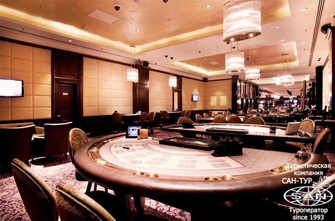 Риксос боровое казино слотомания новые игровые автоматы играть бесплатно и
