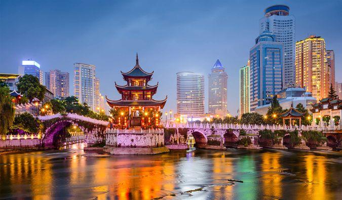 Картинки по запросу Китай