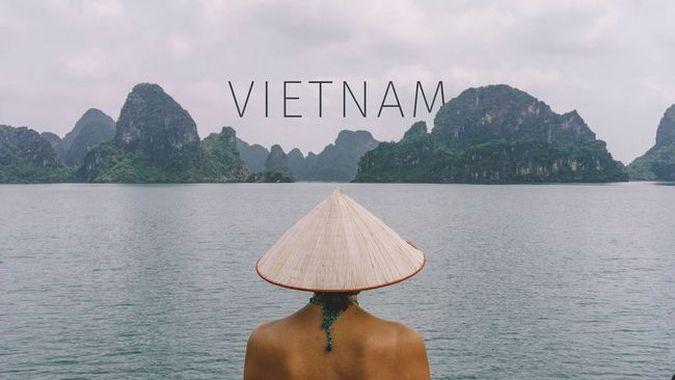 Вьетнам нячанг картинки с надписью, днем рождения