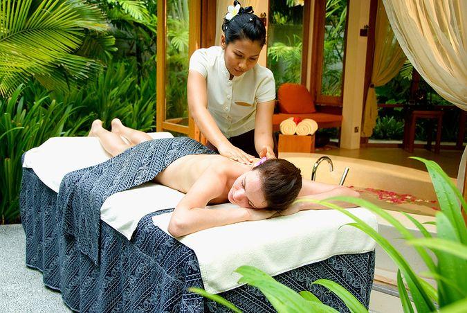 japansk massage stockholms eskort